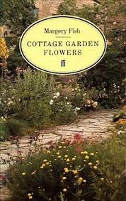 Cottage Garden Book by Kew Gardens World Of Flowers Colouring Book New Large
