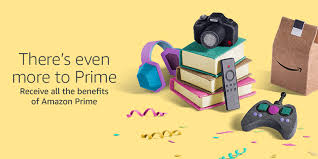 what is best place to look on amazon for new black friday deaks amazon com prime day