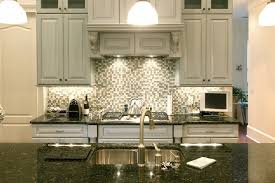 more remodel photos for inspiration kitchen u0026 vanity cabinets