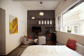 lovable small one bedroom apartment ideas with images about studio