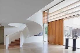 Complements Home Interiors Modern Exterior Complements Its Gorgeous Natural Surroundings