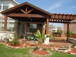 patio extension ideas
