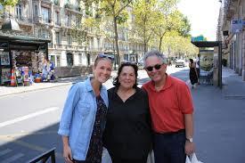 Ina Garten Address Aix En Provence All Natural Annie