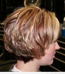 short haircuts for frizzy curly hair bob hairstyles for frizzy hair u2013 fade haircut