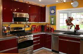 Kitchen Island Cabinets For Sale by Kitchen Chinese Kitchen Cabinets Kitchen Design Kitchen And