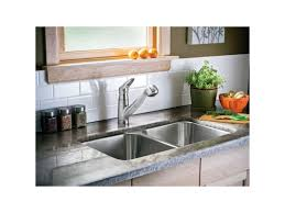 faucet com 7570c in chrome by moen offer ends