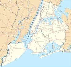 East Village  Manhattan Wikipedia