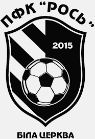FC Ros Bila Tserkva