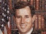 Maybe it's just me: Rick Santorum Is Porn Gay Porn