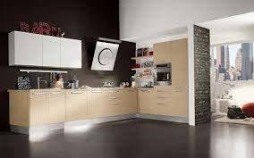 100 kitchen furniture accessories kitchen pantry ideas and