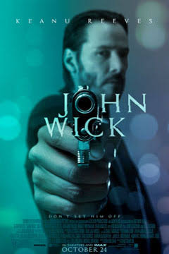 John Wick (2014)[1080p][Hindi Audio Only][Dzrg Torrents] – 3.80 GB