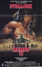 Rambo 3 Dublado