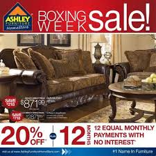ashley furniture black friday sale wonderful ashley furniture black friday 13 ashley furniture