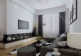 Simple Living Room Simple Living Rooms Small And Simple Living Room Design With L