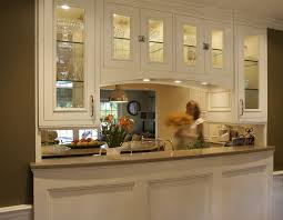 Small U Shaped Kitchen Layout Ideas by Fancy L Shape Kitchen Layout Ideas To Love Artbynessa