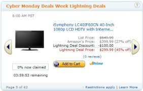 amazon black friday cyber monday sales amazon best buy open cyber monday deals on sunday pcworld