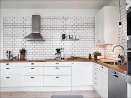 Metal Kitchen Backsplash Tiles Faux Tin Backsplash Tiles Accessories Tin Ceiling Tiles From