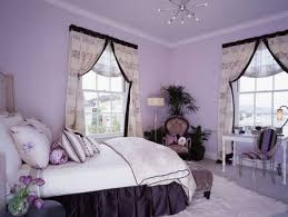 Purple Bedroom Furniture by Bedroom Adorable Purple Theme For Bedroom Decorating Design