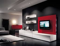 interior design jobs from home beautiful home design unique to interior design jobs from home design ideas contemporary and interior design jobs from home home improvement