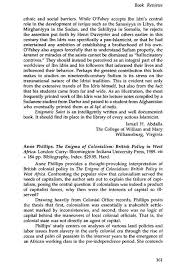 What is new year essay  middot  Narrative essays