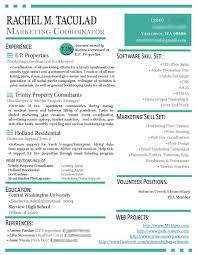 Resume Sample Pdf Free Download by Assistant Resume Marketing Format Download Coordina Splixioo