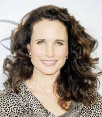 womens haircuts for curly hair 20 best hairstyles for women over 50 celebrity haircuts over 50