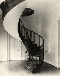 how to prepare a ham for thanksgiving ideas interesting spiral cut ham stairs for home stairs design