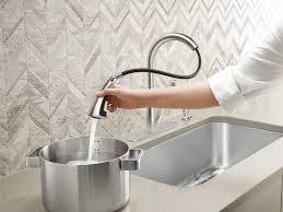 Kohler Kitchen Faucet Leaking Bathroom Faucets Beautiful Kohler Faucet Repair Kitchen Sink