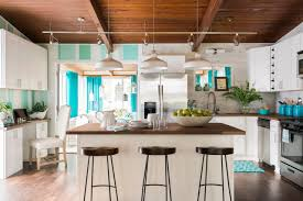 repainting kitchen cabinets pictures options tips u0026 ideas hgtv