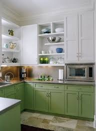 Kitchen Cabinets Nashville Tn by Kitchen Cabinets Www Amyhowardathome Com Mixing Colors Of Amy