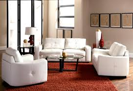 Living Room Furniture Stores Living Room Amazon Living Room Furniture Two Tone Sectional Sofa