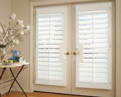 shutters the yardstick window coverings
