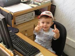 فضول الطفل أول ملامح الذكاء Images?q=tbn:ANd9GcS0tFPfaSXGGloow-csfP4OLvtr9-OTkCw7EIVUQ4Sz_J0RcpJS5Q
