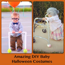 halloween costumes websites for kids amazingly creative and easy baby halloween costumes how wee learn