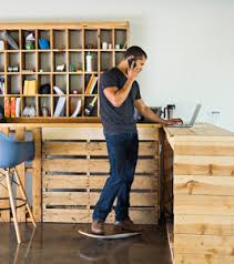 Standing Desk Mats by Why All Event Planners Need A Standing Desk Endless Events