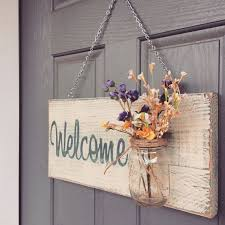 Personalized Signs For Home Decorating Best 25 Wooden House Signs Ideas On Pinterest Outdoor Signs