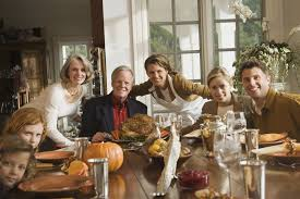 thanksgiving day devotions thanksgiving guideposts