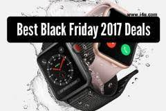 best black friday deals on video games 2017 black friday 2017