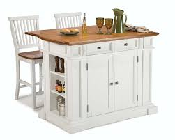 Antique Kitchen Island by Kitchen Island With Drawers Zamp Co