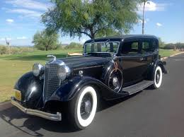 lexus convertible for sale kelowna 1933 lincoln kb with original tools u0026 luggage lincoln