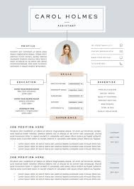The Best Resume In The World by Best 20 Resume Templates Ideas On Pinterest U2014no Signup Required
