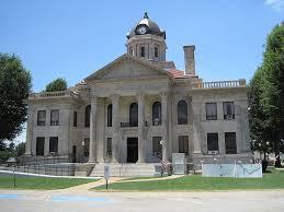 Poinsett County, Arkansas