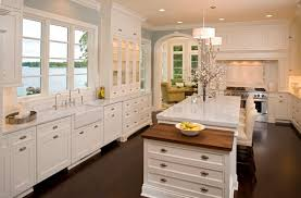white kitchen cabinets remodel ideas kitchentoday