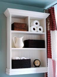 bathroom cabinets small bathroom shelving ideas bathroom towel
