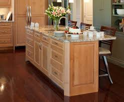 Add Kitchen Island The Best Portable Kitchen Island With Seating Midcityeast