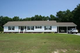 manufactured homes with prices exquisite modular home prices modular homes ne manufactured homes with prices magnificent