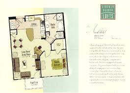 luxury master bedroom suite floor plans luxury master bedroom suite floor plans and x floor plans master bedroom