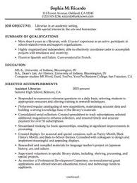 cover letter business intern cover letter example  electrician       internship cover letter