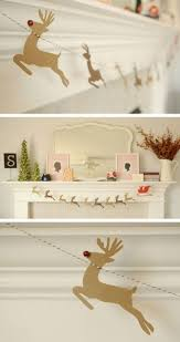Home Decor Mississauga by 100 Home Decor Source 17 Top Diy Home Decor For Small
