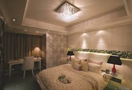 shabby chic bedroom lighting luxury home design
